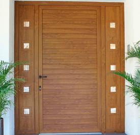 Puertas pvc exterior segunda mano categorias destacadas for Puertas correderas exteriores segunda mano